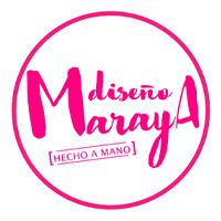 Diseños Maraya-